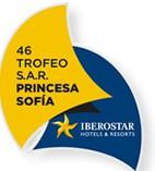 2015 - 03 - Sofia Logo
